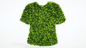 La-Muestra-de-Cine-Medioambiental-Dominicana-sera-inaugurada-con-exhibicion-de-moda-sostenible