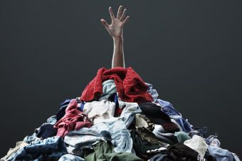 SUSTAINABLE FASHION: An urgent need of the hour