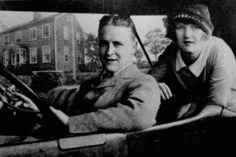 The Queen of Jazz Age: Zelda Fitzgerald