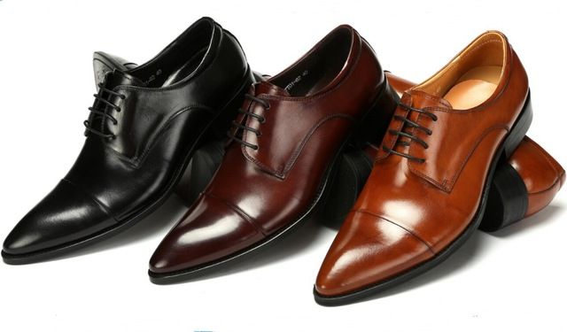 2017-fashion-black-brown-tan-brown-derby-shoes-mens-wedding-shoes-genuine-leather-business-shoes-mens.jpg_640x640