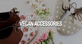 Feature-image-vegan-accessories-micro-trend
