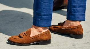 mens-loafers-linen-trousers-street-style-1170x600