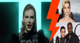 taylor-swift-controvercy-feature-image