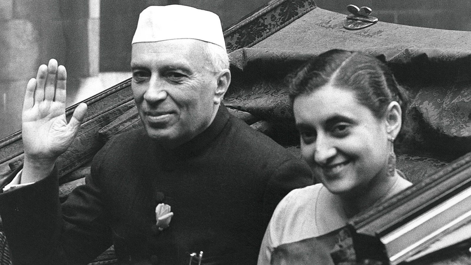 nehru-indira-inline