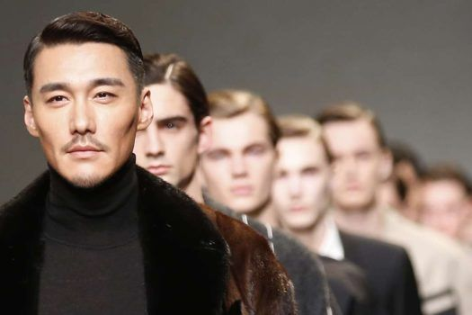 MENSWEAR TRENDS 2018, TO EMBRACE AND TO AVOID