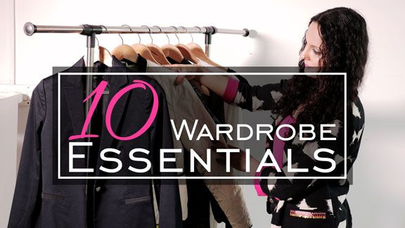 Wardrobe-essentials-featureimage