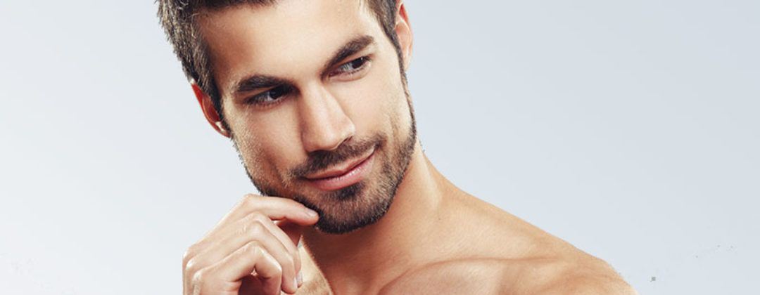 7 secret habits of well groomed men