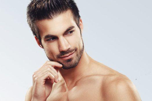 7 secret habits of well groomed men
