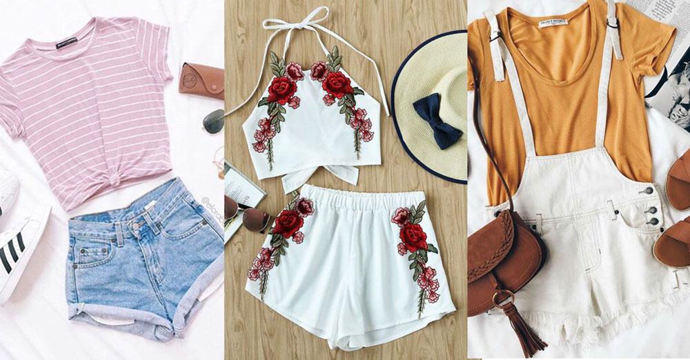 Summer-shorts-feature
