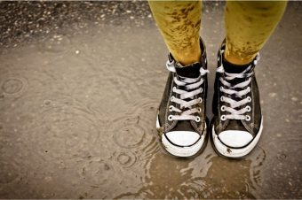 How to Prep your Accessories in Monsoon