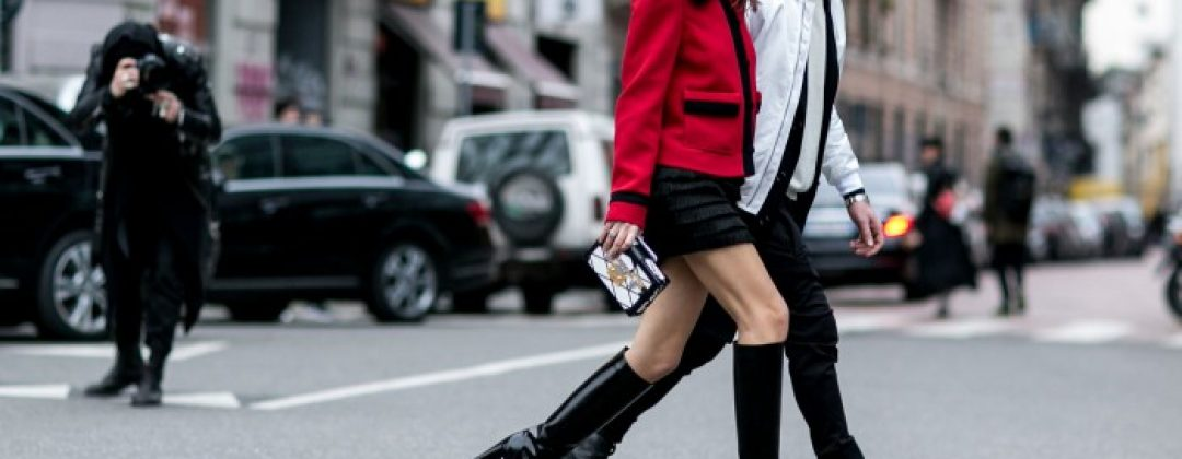 6 Easy Tips To Look Presentable Everyday