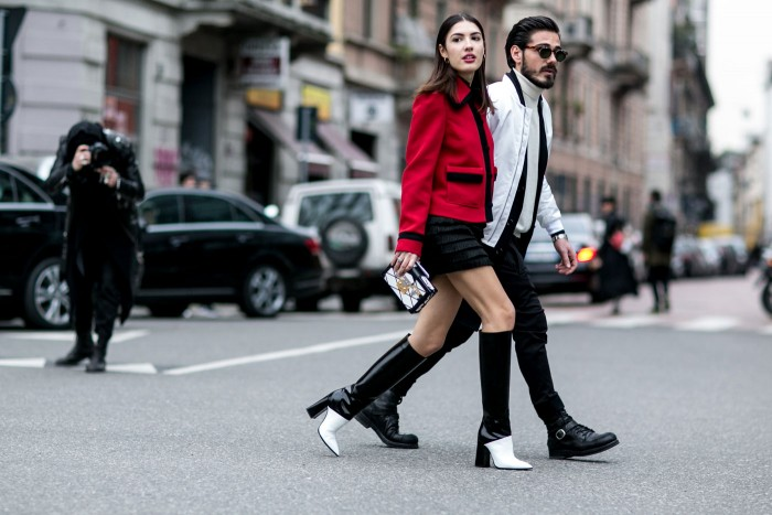 Street-Style-From-Milan-Fashion-Week-Fall-Winter-2015-2016-4-700x467