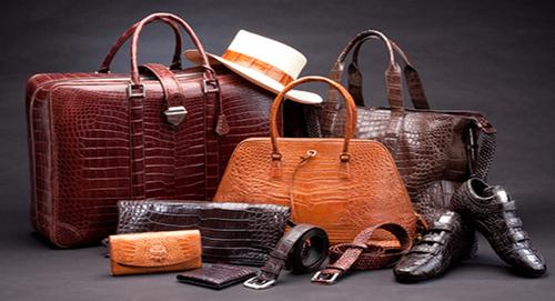 leather-fashion-accessories-500x500