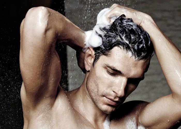 monsson-grooming-for-men