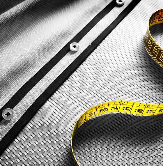 6 Reasons Why Men Should Buy Custom Made Clothing