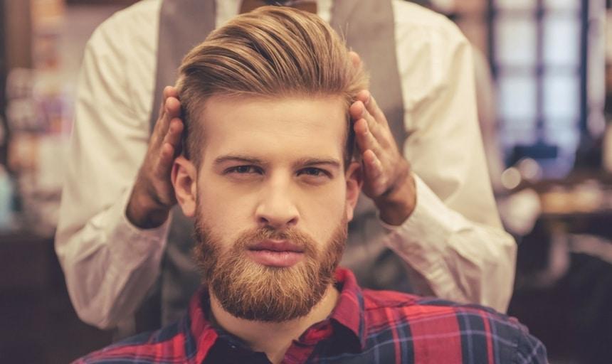 Guy-Haircuts