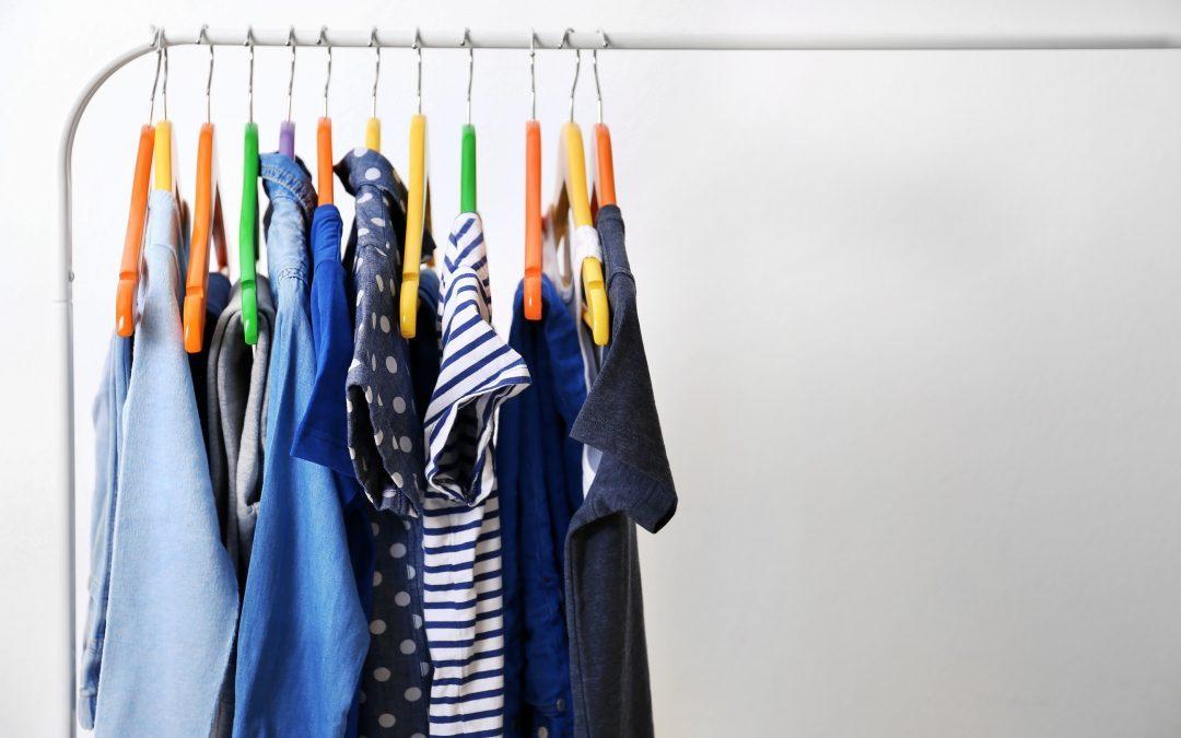 Declutter-wardrobe-1080x675