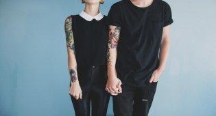 alternative-background-black-black-outfit-Favim.com-3371652