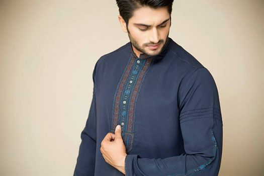 DIWALI OUTFITS FOR MEN