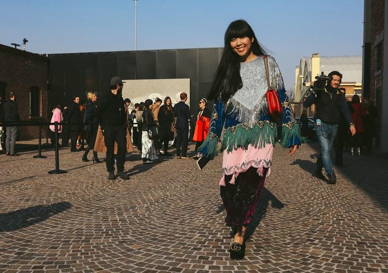 24_Milan_Street_Style_FW19_Day01