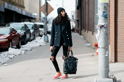 These outfit mistakes could be ruining your Style