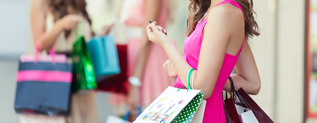 BEST PRE SUMMER SALES TO SHOP FROM