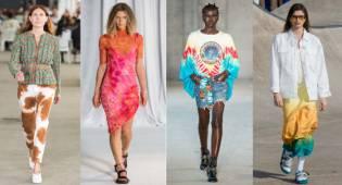 tie-dye-trend-spring-2019