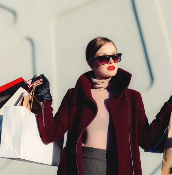 4 tips to becoming an ethical consumer