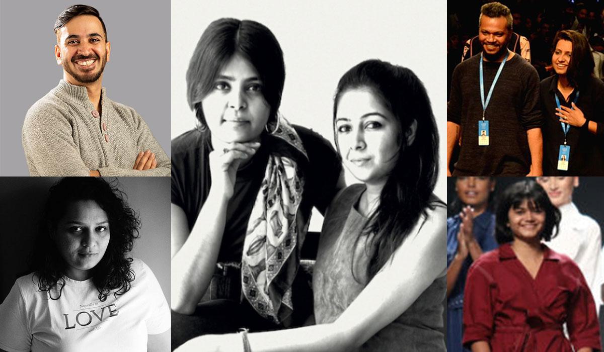 upcoming-indian-designer-elanstreet-hautelist-featureimage