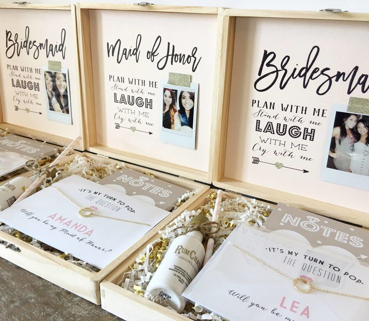 6e51ebca337af0da9c80052a20662c47-bridesmaid-gift-boxes-bridesmaid-invite-ideas