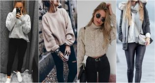 winter-outfits-Collage-660x330
