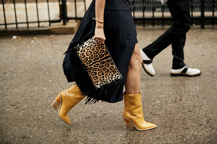 street-shoes-NYFW-spring-2019-19