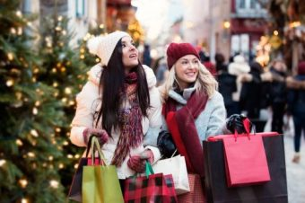 WHERE TO FIND THE BEST WINTER CLOTHES IN INDIA