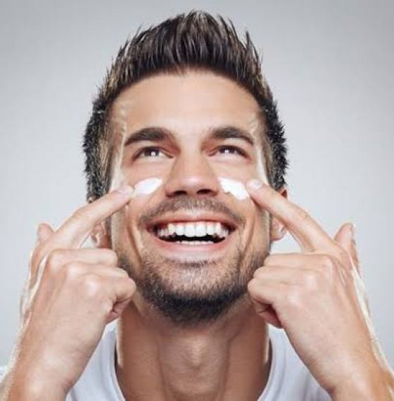 9 Must-Have Grooming Essentials for Indian Men