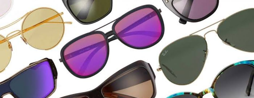 Trending Sunglasses
