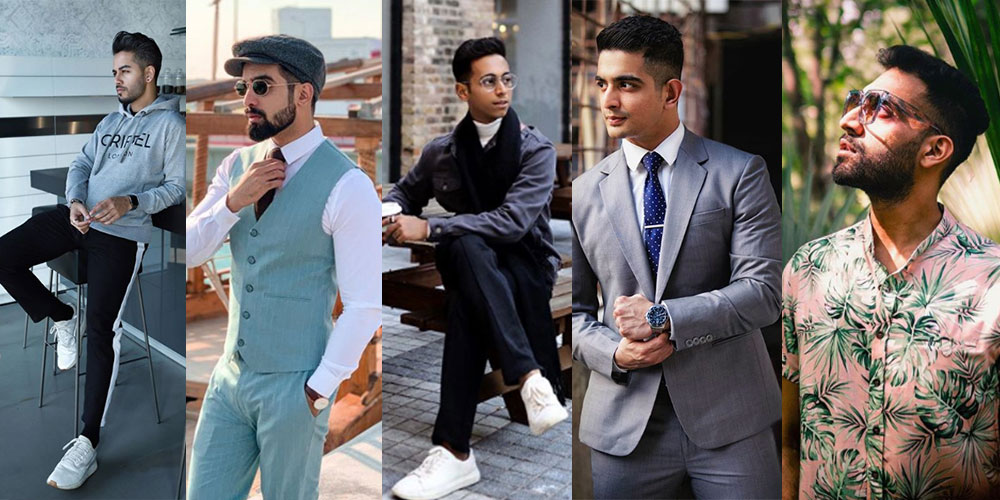 men-influencer-elanstreet-feature-image