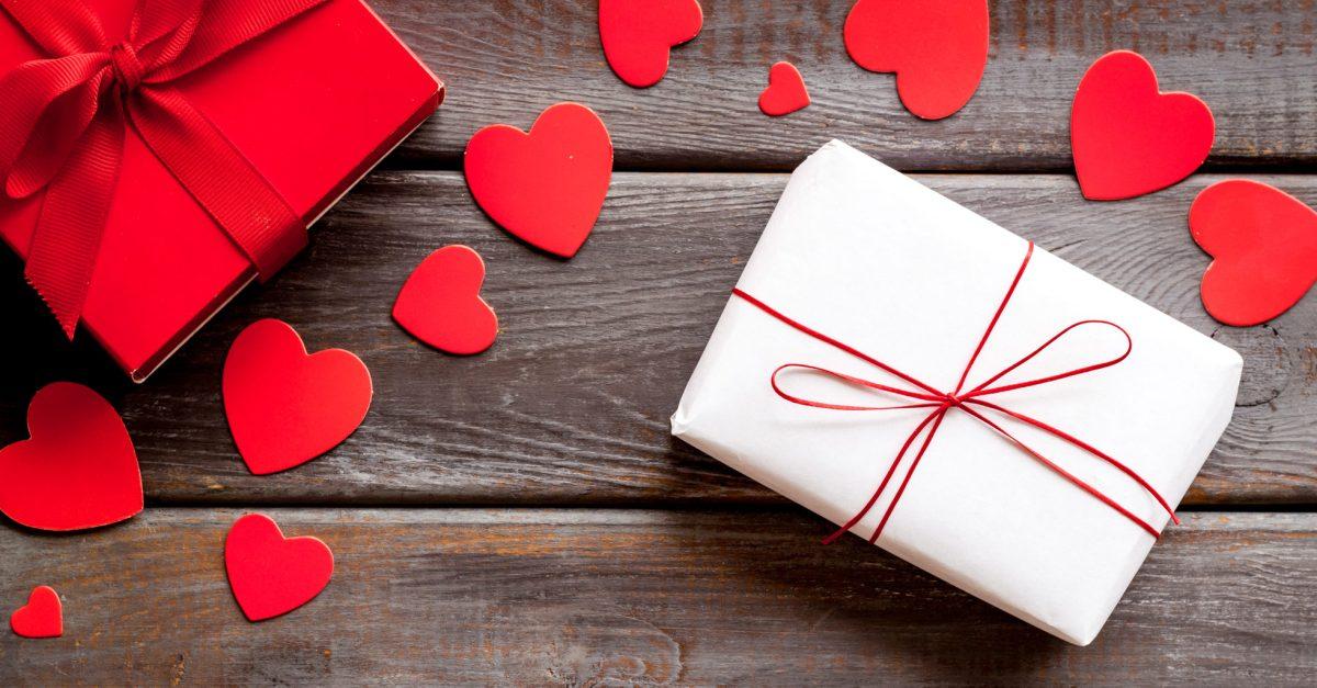 Valentines_gift_dt-e1579148576736