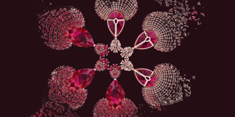 elanstreet-feature-jewelry