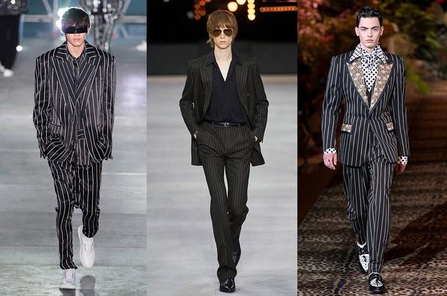 mens-trends-stripes