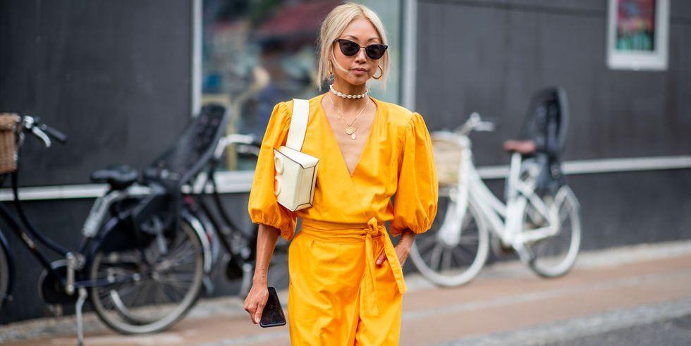 vanessa-hong-wearing-yellow-dress-is-seen-outside-stine-news-photo-1013498936-1562326400