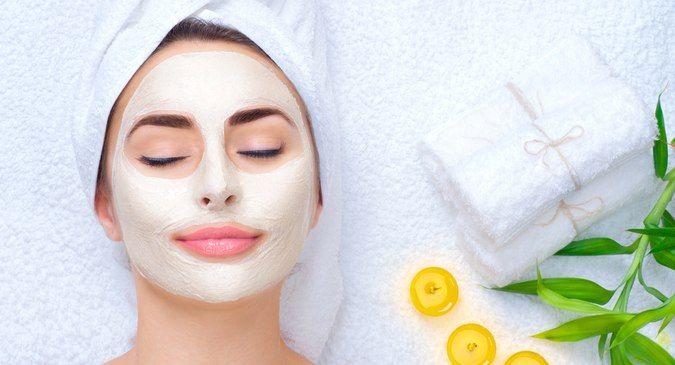 elanstreet skincare haircare beauty regime skin hair home remedy