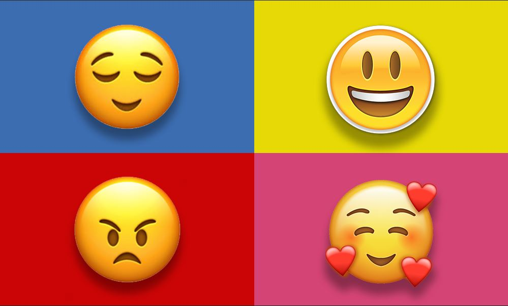 elanstreet-colour-mood-emotion
