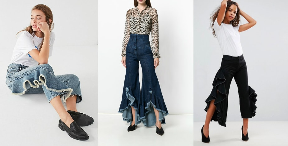 ruffled-jeans-trend-1