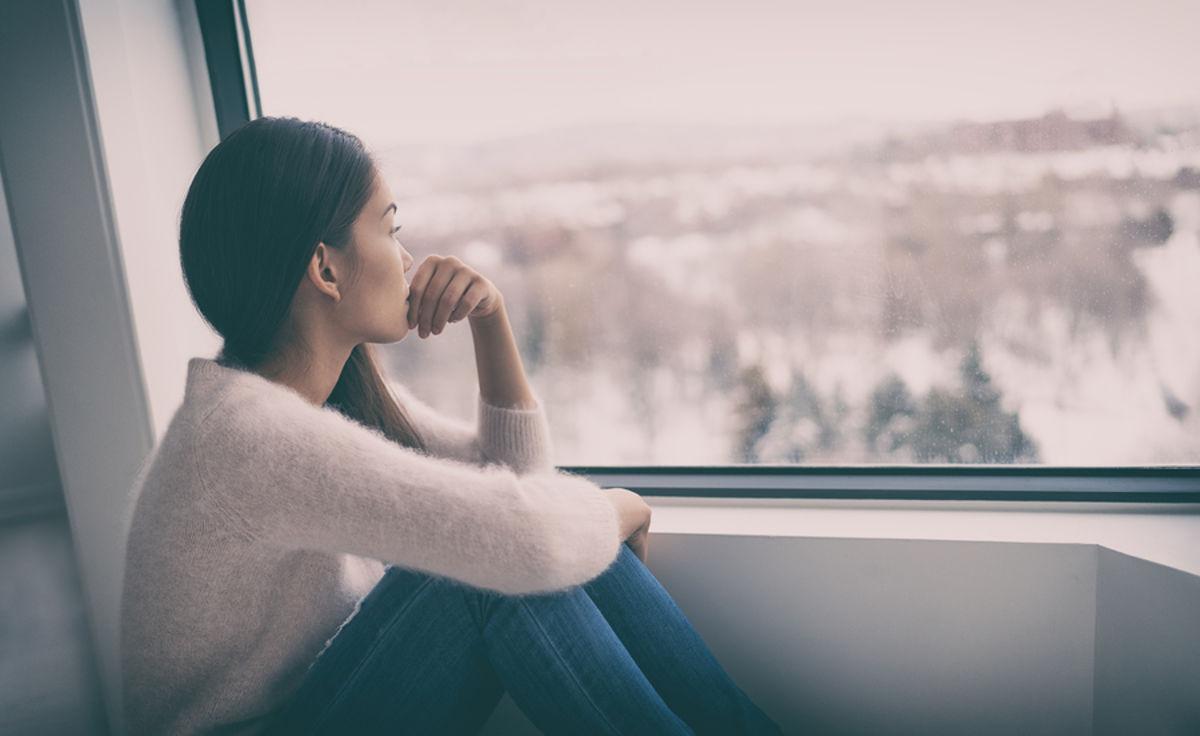 bigstock-depression-mental-health-psy-335848249