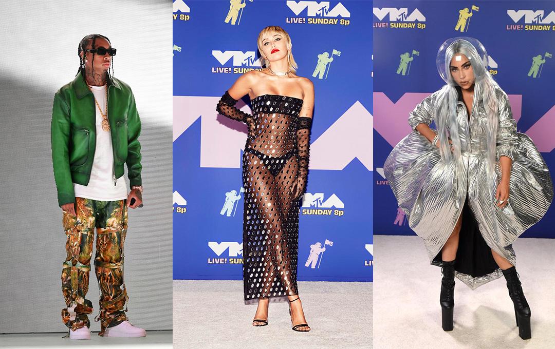 MTV-VMA-red-carpet-looks-elanstreet