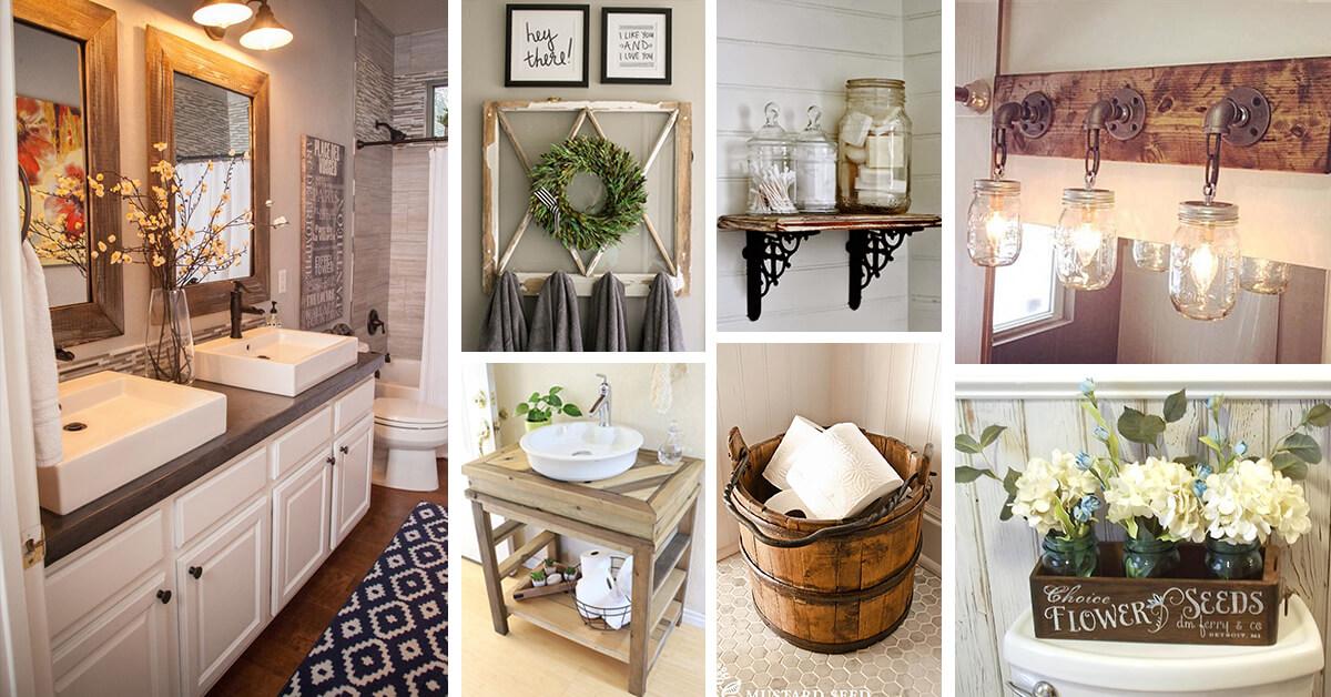 farmhouse-bathroom-design-decor-ideas-featured-homebnc