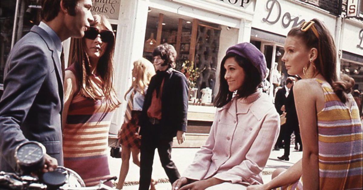 fashion_from_decades_past_updated_60s_style
