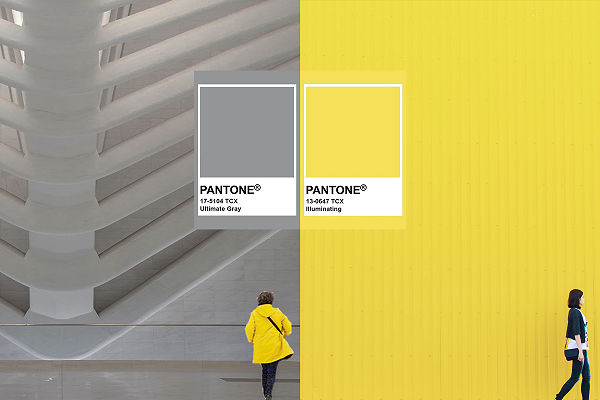 pantone-colour-of-the-year-2021-yellow-grey-002
