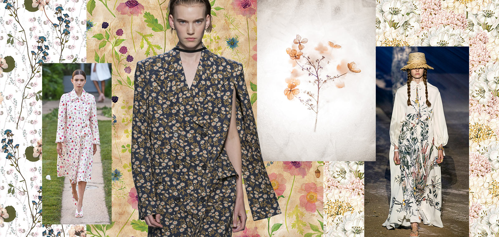 pressed-flower-SS21-2021-Spring-Summer-2021-trends-pattern-trend-forecast-print-surface-pattern-textiles-seasonal-HERO-1