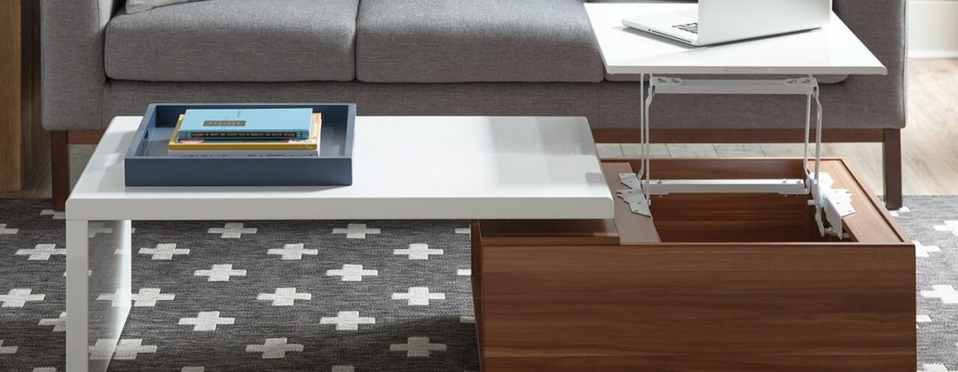 Innovative Furniture for Your Home